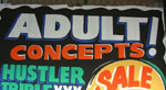s-adultconcepts