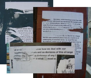 poempieces