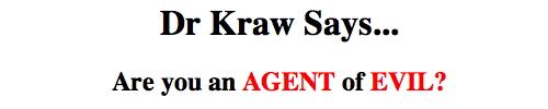 kraw1