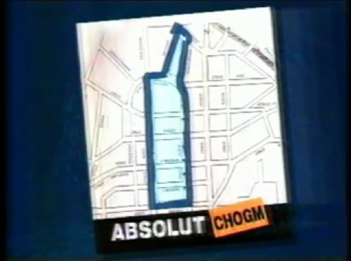 absolutechogm