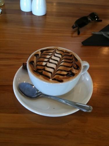dan-latte