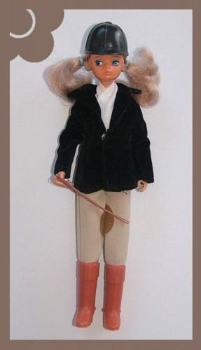 daisy-doll