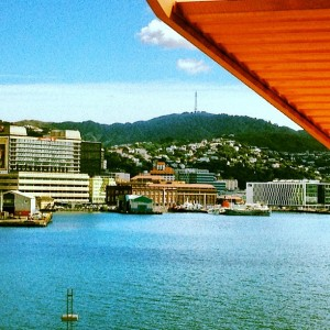 te-papa-wellington