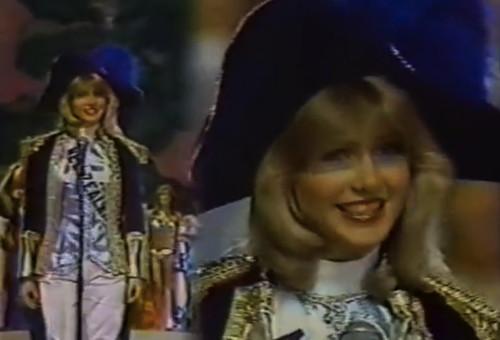 1980-miss-universe