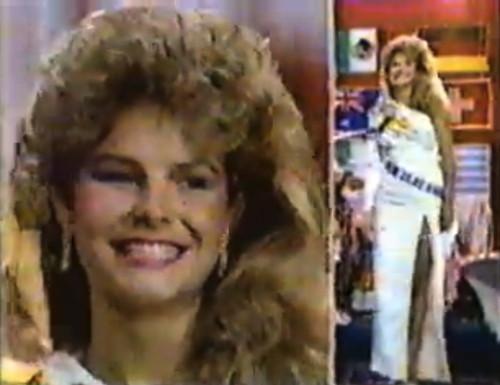 1983-miss-universe