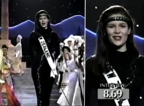1993-miss-universe