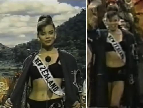 1994-miss-universe-split