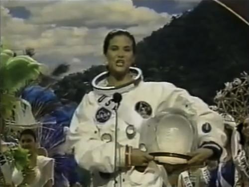 1994-usa
