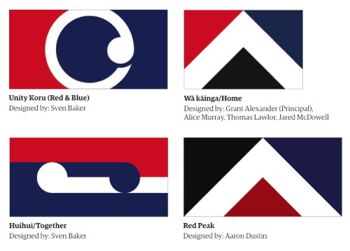 flag-remnants