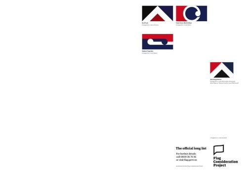 flag-stars-gone
